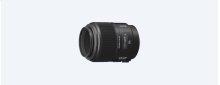 100 mm F2.8 Macro