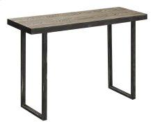 Fallon Console Table