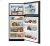 Additional Frigidaire 20.4 Cu. Ft. Top Freezer Refrigerator