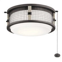 Ahrendale Collection Ahrendale Ceiling Fan Light Kit WZC