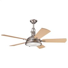 Hatteras Bay Collection 56 Inch Hatteras Bay Fan BSS