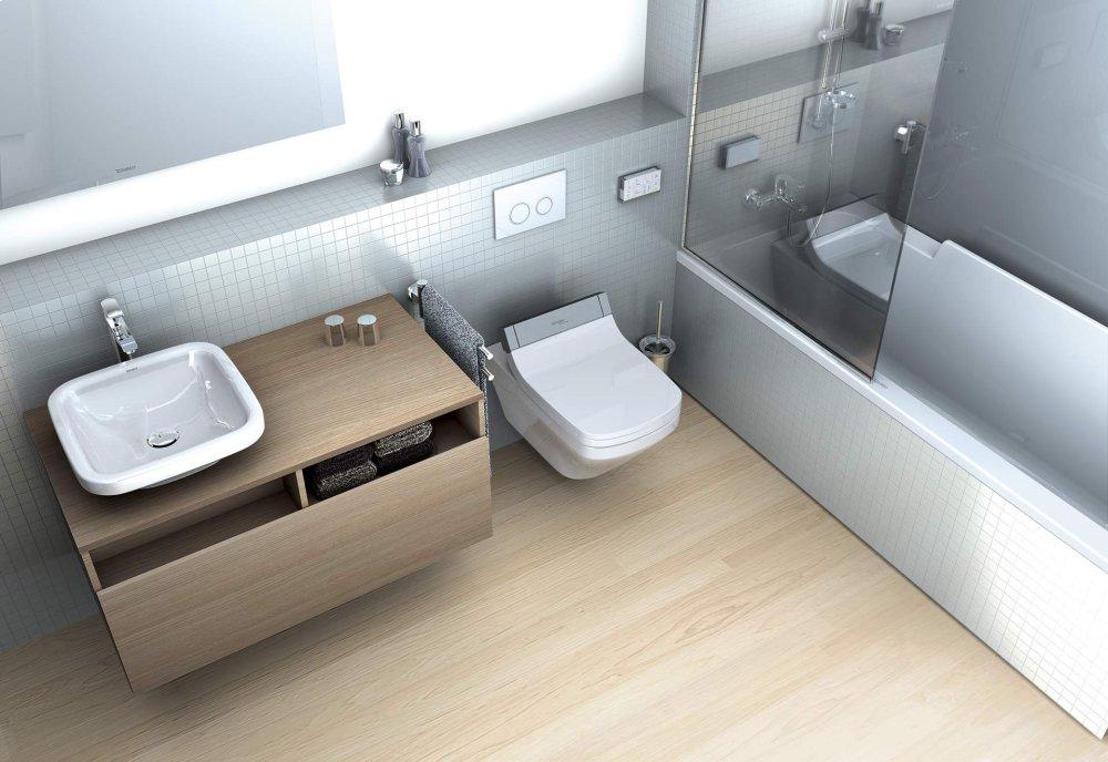 Pleasant Toilet Accessories Atlanta Toilet Seat Covers Seats Ibusinesslaw Wood Chair Design Ideas Ibusinesslaworg