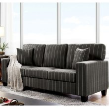 Pingree Sofa