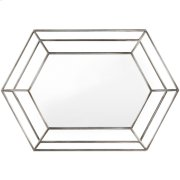 "Collette CTE-001 22.75"" x 33.5"" Product Image"