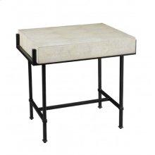 Simone Side Table