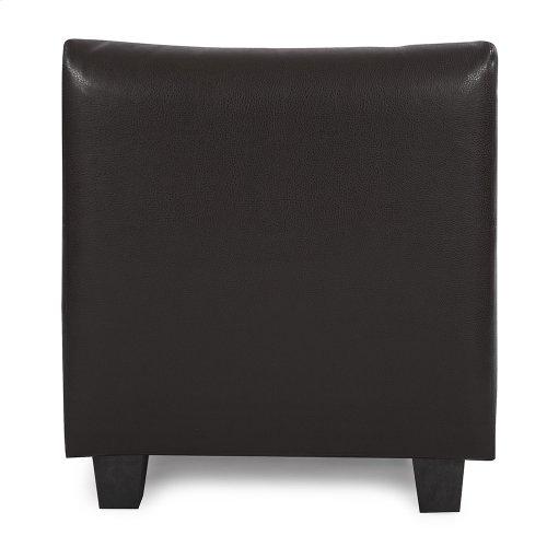 Pod Chair Avanti Black
