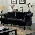 Rayne Love Seat Product Image