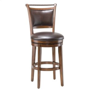 Hillsdale FurnitureCalais Counter Stool