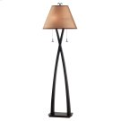Wright - Floor Lamp Product Image