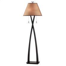 Wright - Floor Lamp