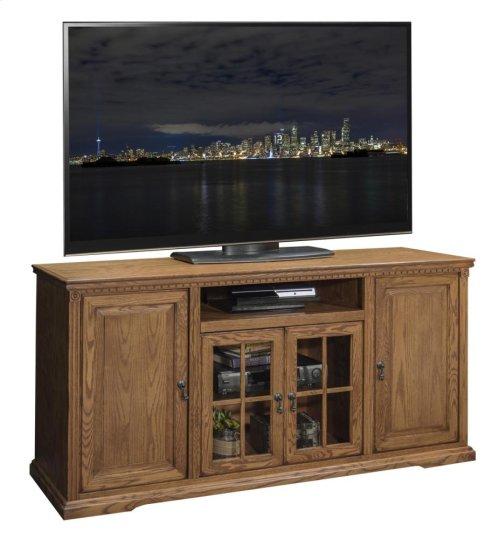 "Scottsdale 64"" TV Console"