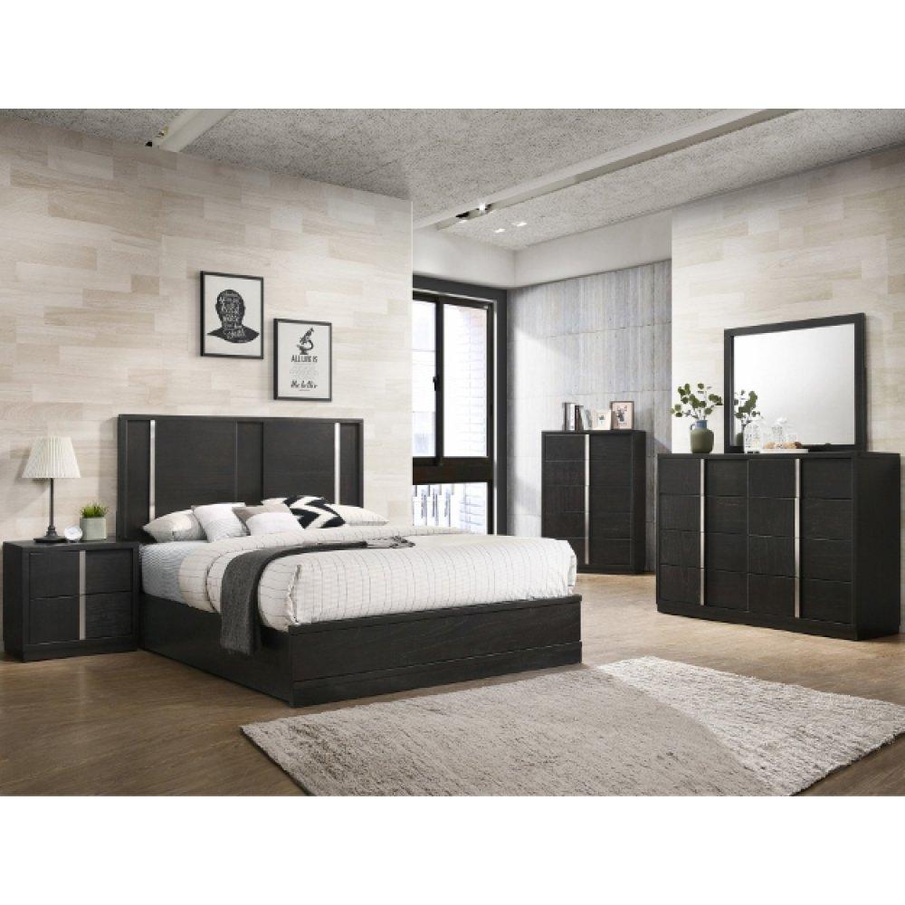 Evenson Bedroom Grou