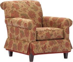 Jodi Chair