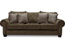 Larado Sofa 6T05FN