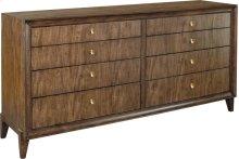 Klein Dresser