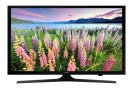 "40"" Full HD Flat Smart TV J5200 Series 5 Product Image"