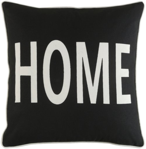 "Glyph GLYP-7103 18"" x 18"" Pillow Shell with Polyester Insert"