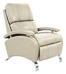 7-4160 Oracle II (Leather) 5451-19 Cream