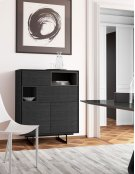 Baxter Highboard Product Image