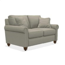 Leighton Loveseat