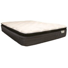 4/6 Full Navy Common Foundation