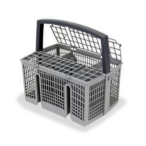 ThermadorCutlery Basket