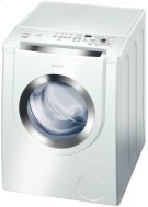 Nexxt 500 plus Series DLX Washer Product Image
