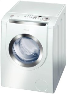 Nexxt 500 plus Series DLX Washer
