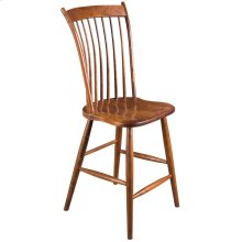 Wellesley Counter Chair