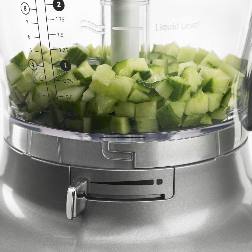 Kitchenaid 14 Cup Food Processor