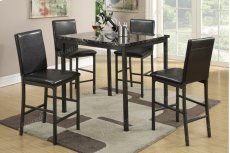 High Chair Product Image