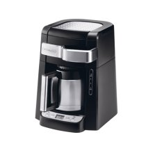 Drip Coffee Maker - 10 Cup - DCF2210TTC