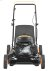 Additional Poulan Pro Lawn Mowers PR174N21RH3