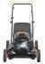 Additional Poulan Pro Lawn Mowers PR174N21RH3