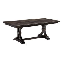 Farmville Table