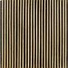 "Surya Wall Decor LS194A 24"" x 24"""