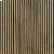 """Additional Surya Wall Decor LS194A 14"""" x 14"""""""