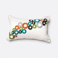 Betsy Pillow (1/box)