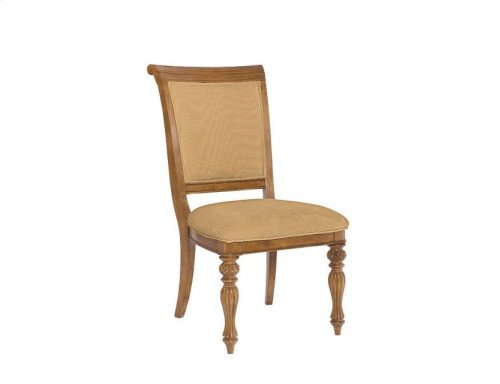 Side Chair-kd