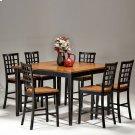 Dining - Arlington Gathering Table Product Image