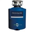 Frigidaire Gallery 3/4 HP Waste Disposer Product Image