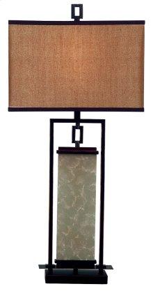 Plateau - Table Lamp