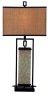 Additional Plateau - Table Lamp