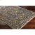"Additional Marrakesh MRH-2316 18"" Sample"
