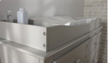 Changing Tray