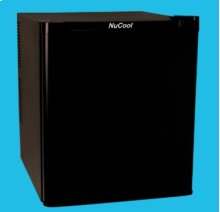 NuCool™ Coolant-Free 1.7 Cubic Ft. Small Refrigerator