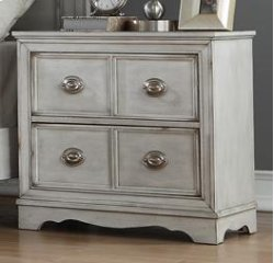 Toulon Nightstand