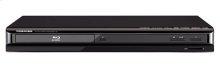 Toshiba BDX1100 Blu-ray Player