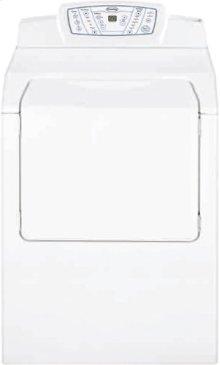 Crosley Extra Large Capacity Dryers (6.0 Cu. Ft. Capacity)