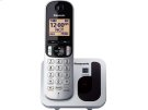Expandable w/Amber LCD /1 Handset Product Image